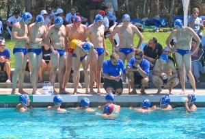 Air Force Academy defeats Pomona Pitzer