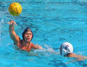 UC Santa Cruz defeats Whittier College