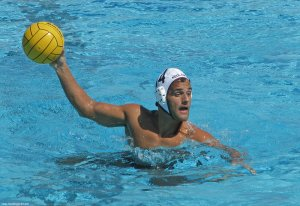 Long Beach State def University of Redlands