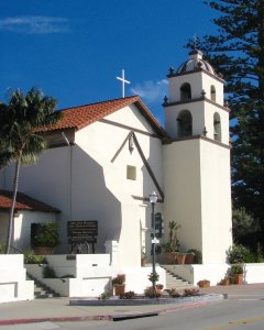 california-missions